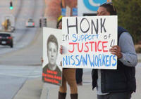 Violations-of-Workers-Rights-at-Nissan-Mississipi