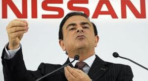 ghosn_nissan