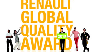 renault_quality_awards