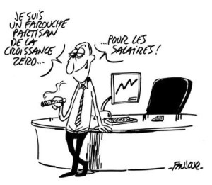 salaires_faujour
