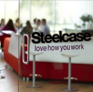 steelcase-love-how-you-work-1-638
