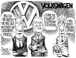vw_peur